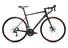Cube Attain SL Disc - Vélo de route - noir